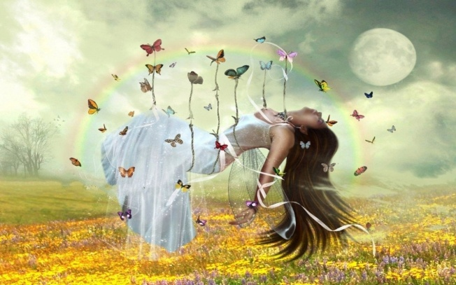 butterflies_dreaming_fairy_female_flowers_moon_rainbow_sky-1280x80021