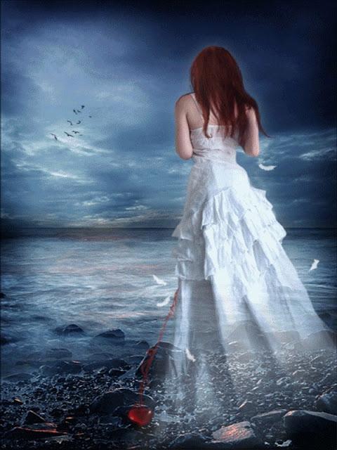 mujer y corazón_mágico_despertar