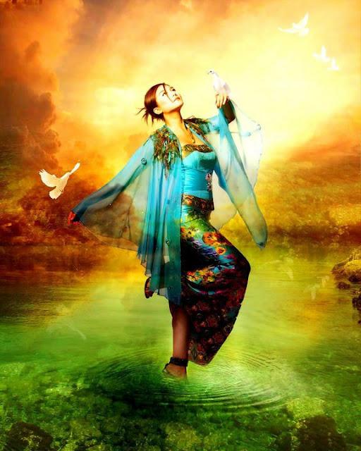 Tratamiento de merecimiento Danza-de-color_mc3a1gico_despertar