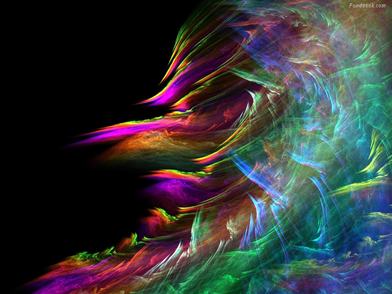 fondo-colores-de-arcoiris-869 (1) – EL LENGUAJE DEL ADIÓS…