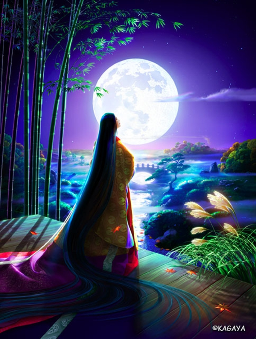 luna llena_magicodespertar