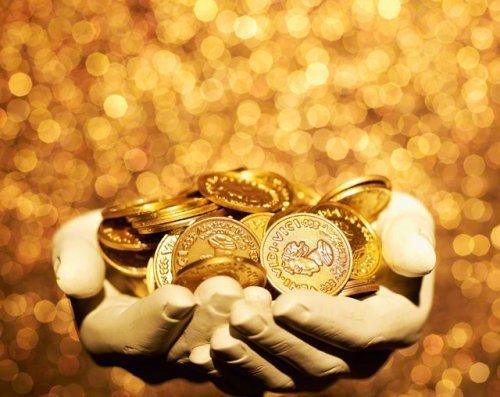 600-louise-hay-tratamiento-prosperidad-el-secreto-ley-de-atraccion-positiva