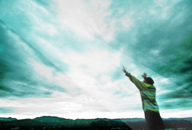 Un-dia-a-la-vez-al-anon-confiar-dios