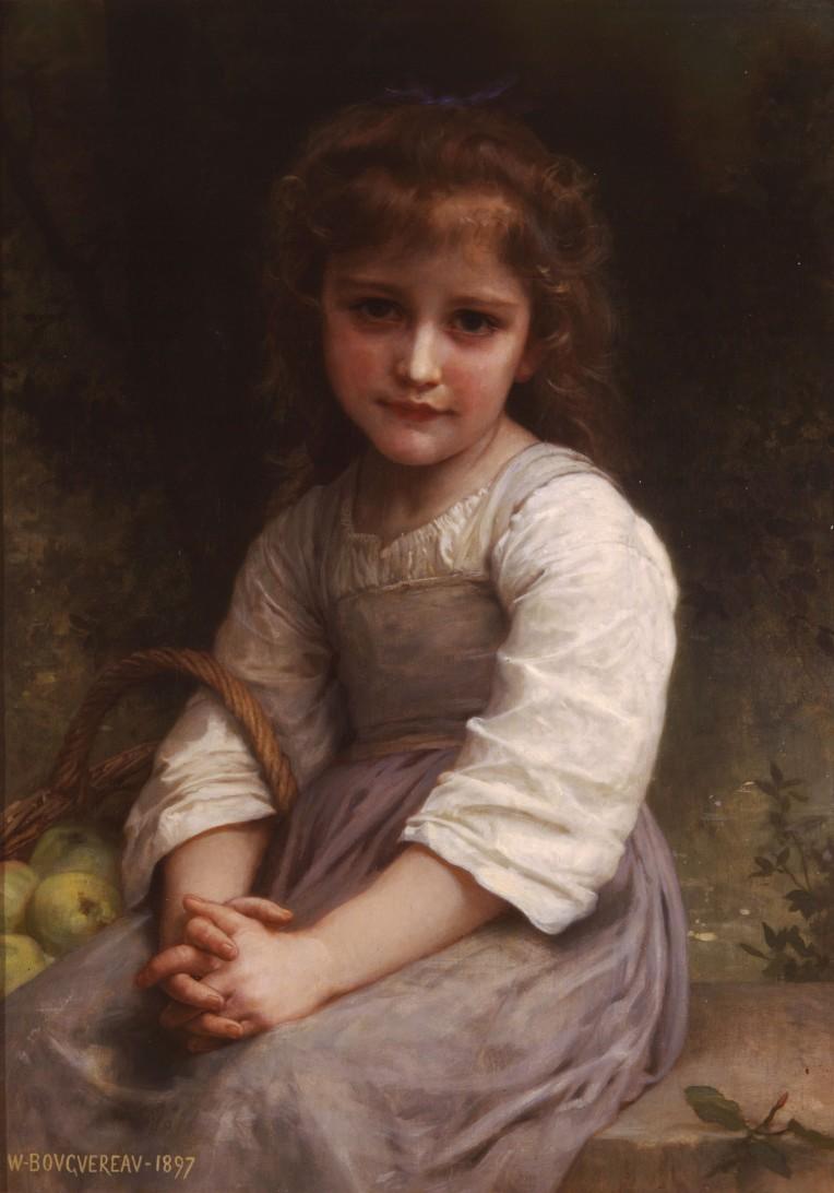 apples-1897