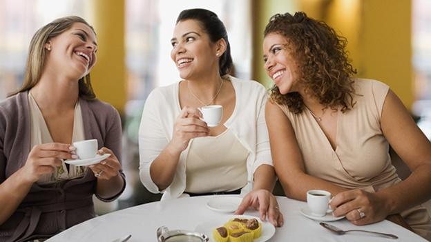 lenghu black personals Start meeting singles in lenghu today with our free online personals and free lenghu chat  100% free online dating in lenghu, qh  lenghu black women | lenghu.
