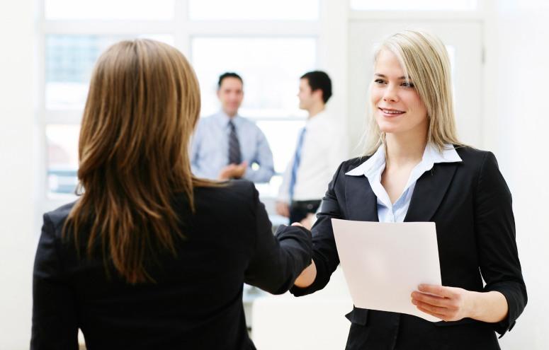 Programa-Top-Interview-Preparar-entrevista-de-trabajo-2 (historias laborales)