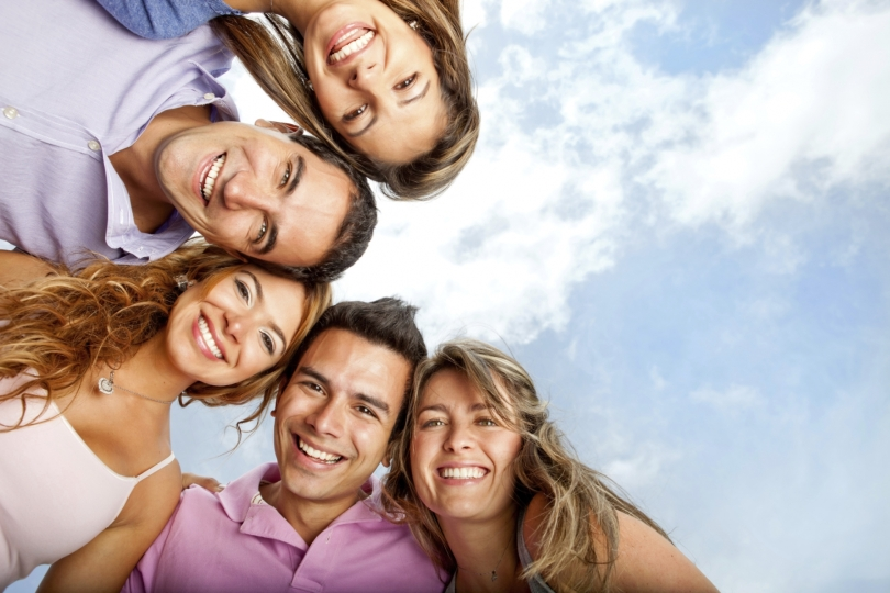 oxitocinasocial  (relaciones familiares)