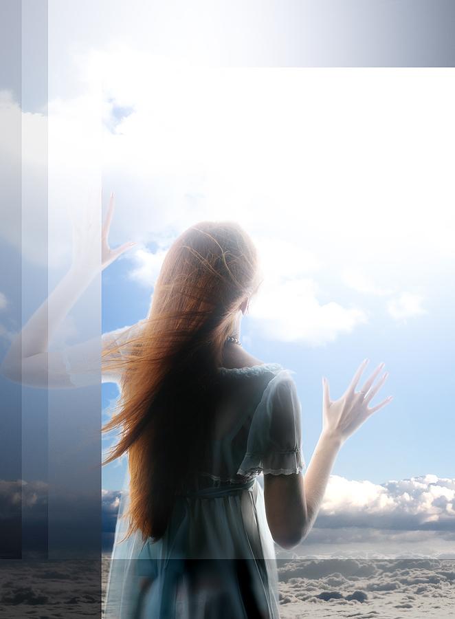 bigstock_Heaven_Girl_3426047