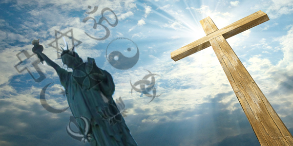 Libertad_religiosa_600x300