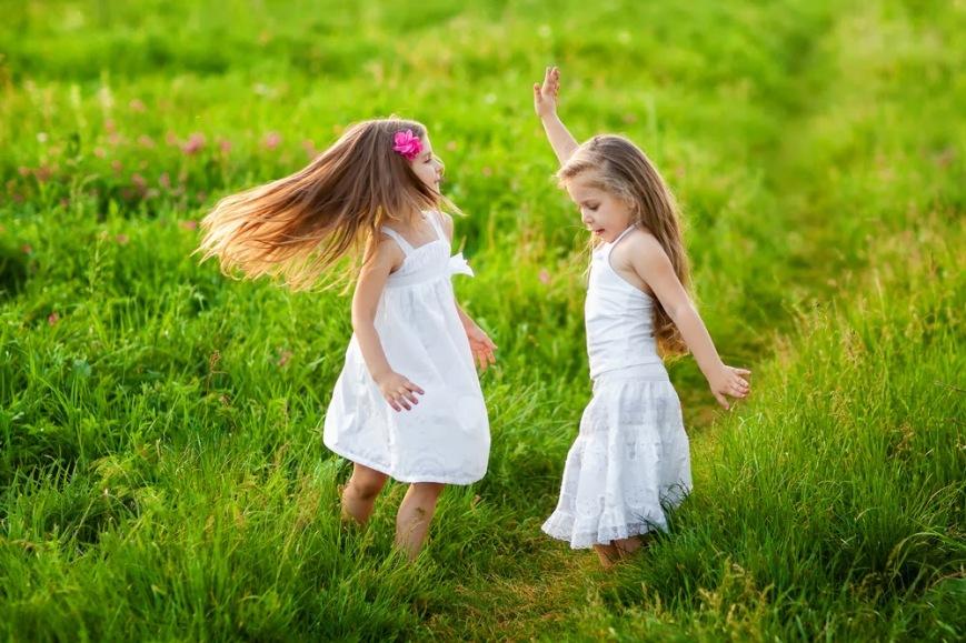 Baile-de-la-gratitud (1)