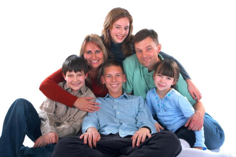 familia1 (1)