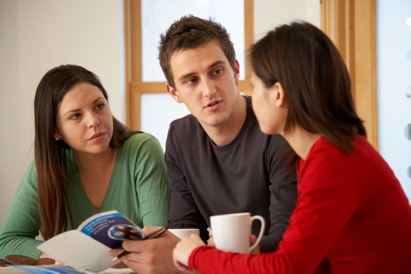 Talking-to-Familyy comunicacion efectiva