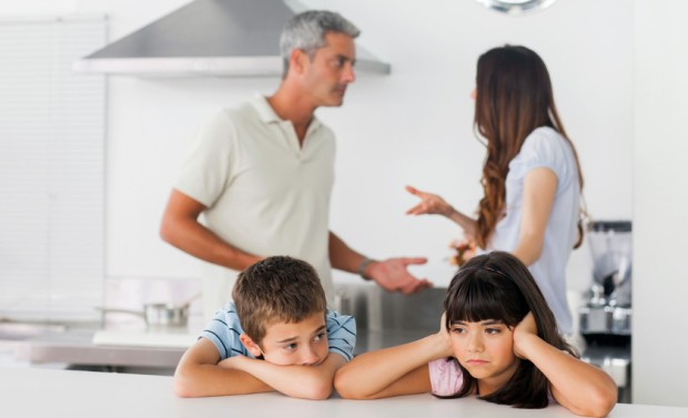 problemas-familiares (1)