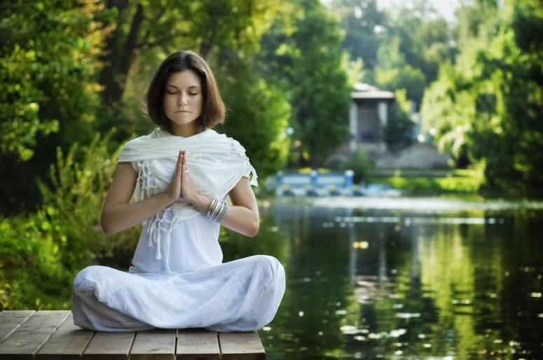 meditacion-tecnicas-ancestrales