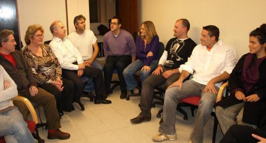 serveis-personals-grups-dajuda-mutua1