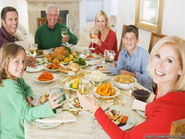 dinner-family-christmas-wallpapers-1024x768