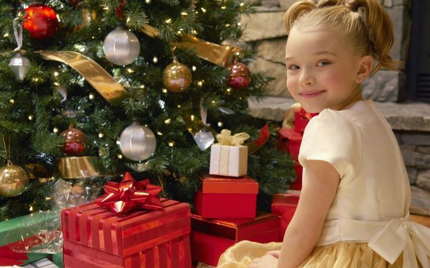 family_christmas_celebration_fan2019860