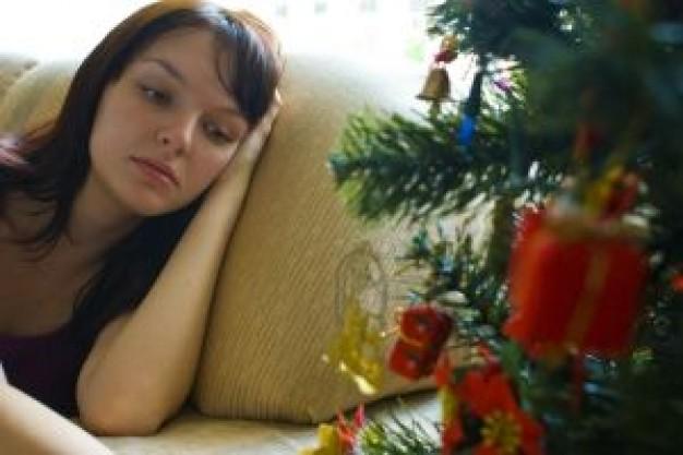 tristeza-en-la-navidad