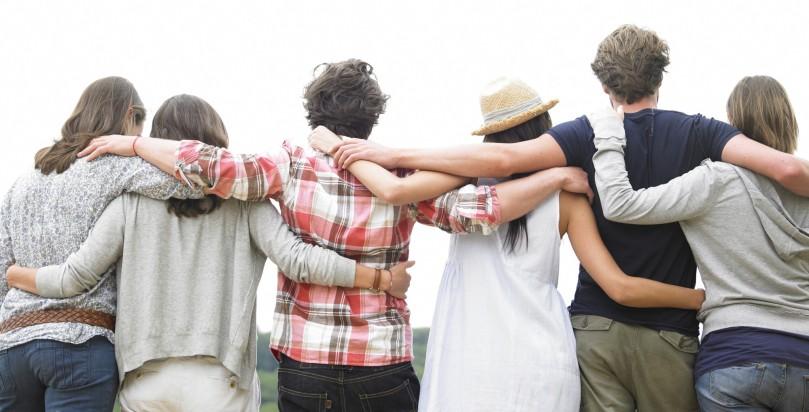group-friends-gde