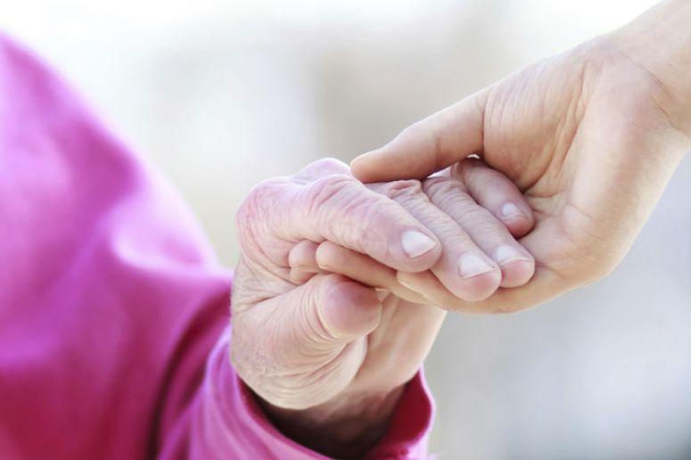 coaching cuidadores personas las palmas de gran canaria